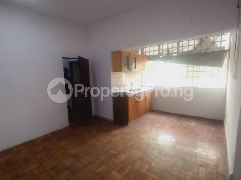 2 bedroom Blocks of Flats for rent Off Akin Adesola Way, Victoria Island. Akin Adesola Victoria Island Lagos - 0