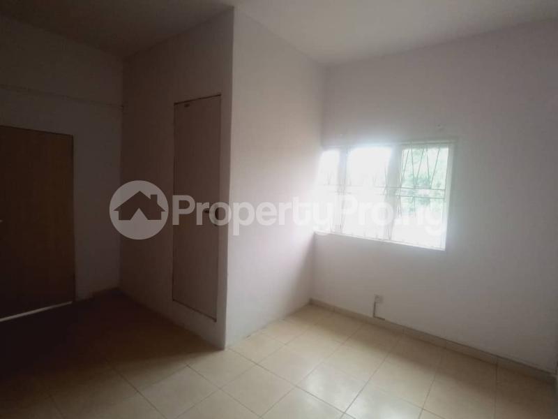 2 bedroom Blocks of Flats for rent Off Akin Adesola Way, Victoria Island. Akin Adesola Victoria Island Lagos - 1