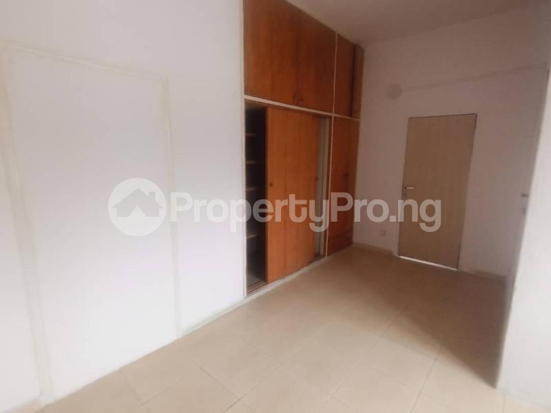 2 bedroom Blocks of Flats for rent Off Akin Adesola Way, Victoria Island. Akin Adesola Victoria Island Lagos - 2
