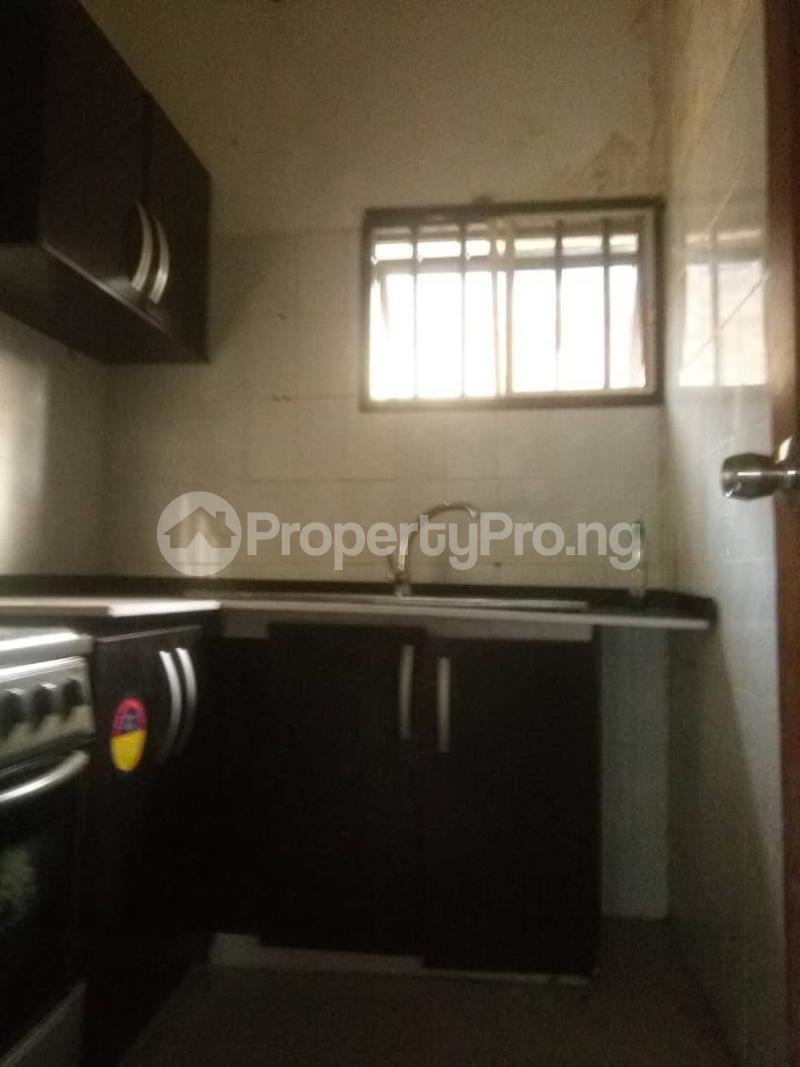 1 bedroom mini flat  Mini flat Flat / Apartment for rent Off admiralty way Lekki Phase 1 Lekki Lagos - 4