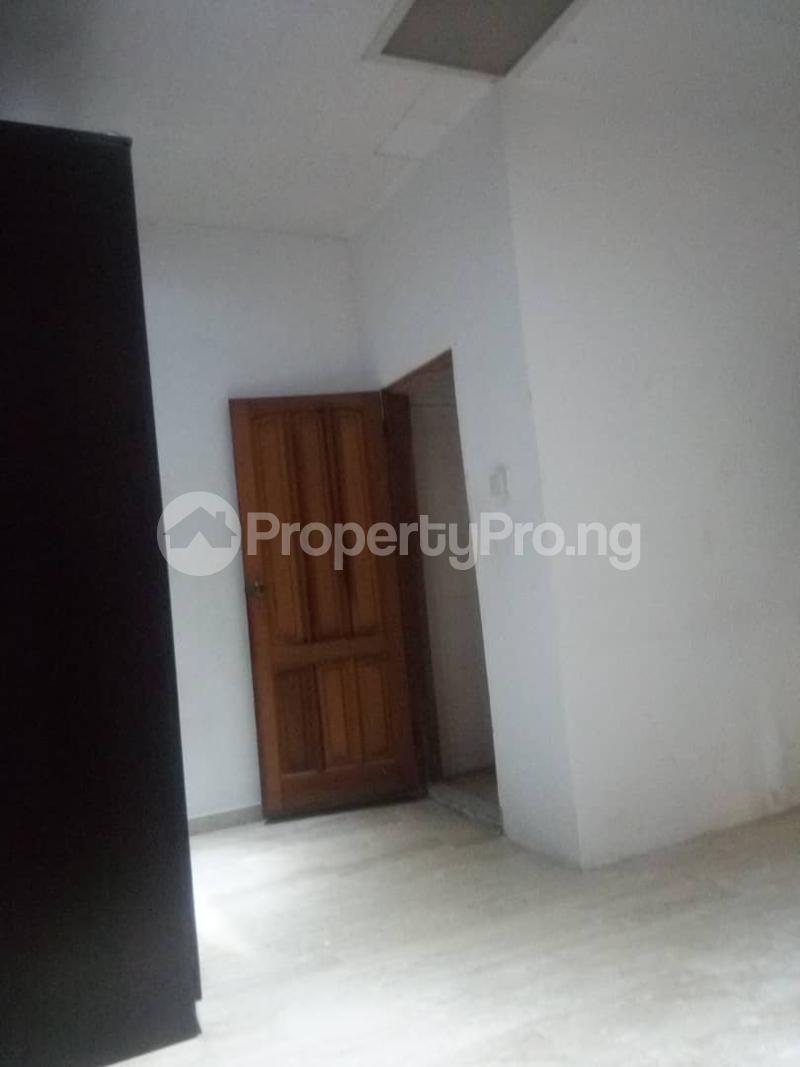 1 bedroom mini flat  Mini flat Flat / Apartment for rent Off admiralty way Lekki Phase 1 Lekki Lagos - 1