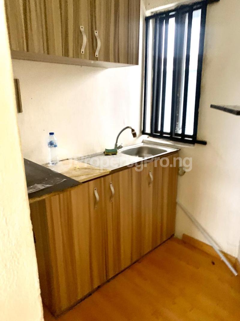 1 bedroom mini flat  Mini flat Flat / Apartment for rent Admiralty way  Lekki Phase 1 Lekki Lagos - 6