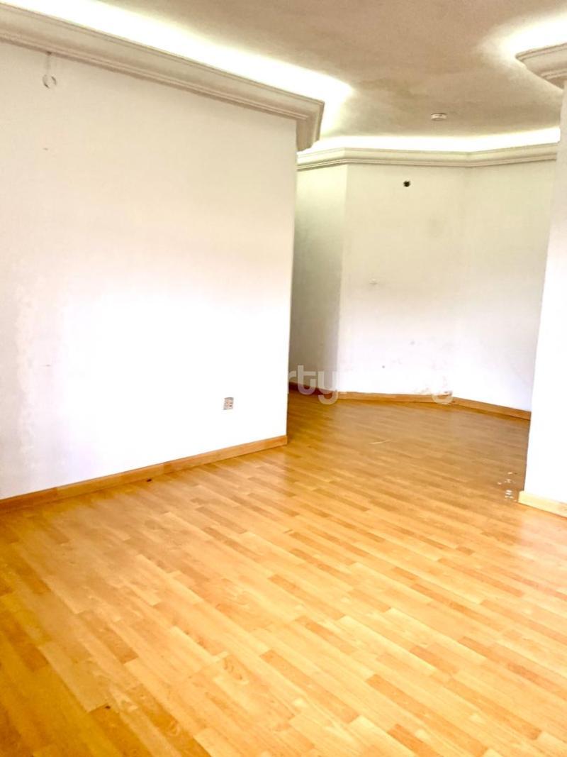 1 bedroom mini flat  Mini flat Flat / Apartment for rent Admiralty way  Lekki Phase 1 Lekki Lagos - 1