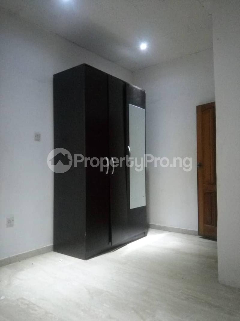 1 bedroom mini flat  Mini flat Flat / Apartment for rent Admiralty way  Lekki Phase 1 Lekki Lagos - 5