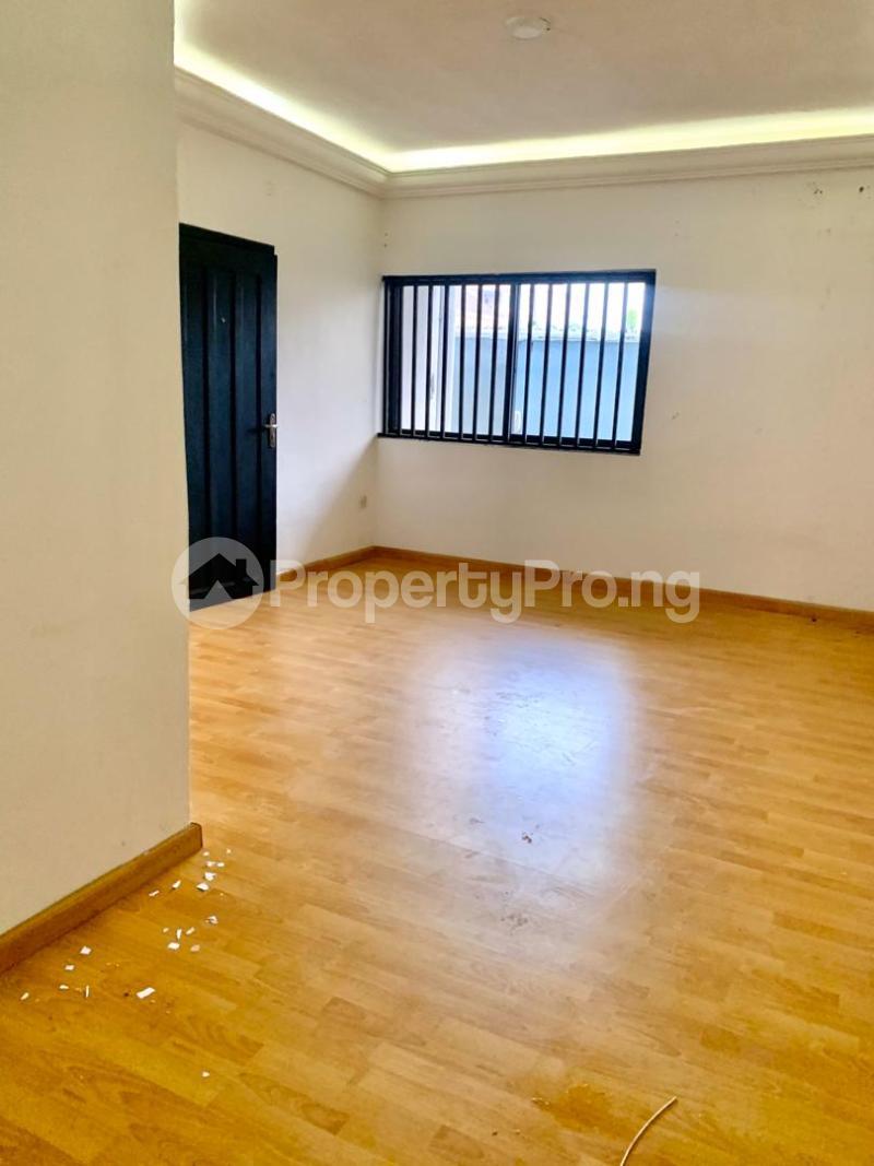 1 bedroom mini flat  Mini flat Flat / Apartment for rent Admiralty way  Lekki Phase 1 Lekki Lagos - 0