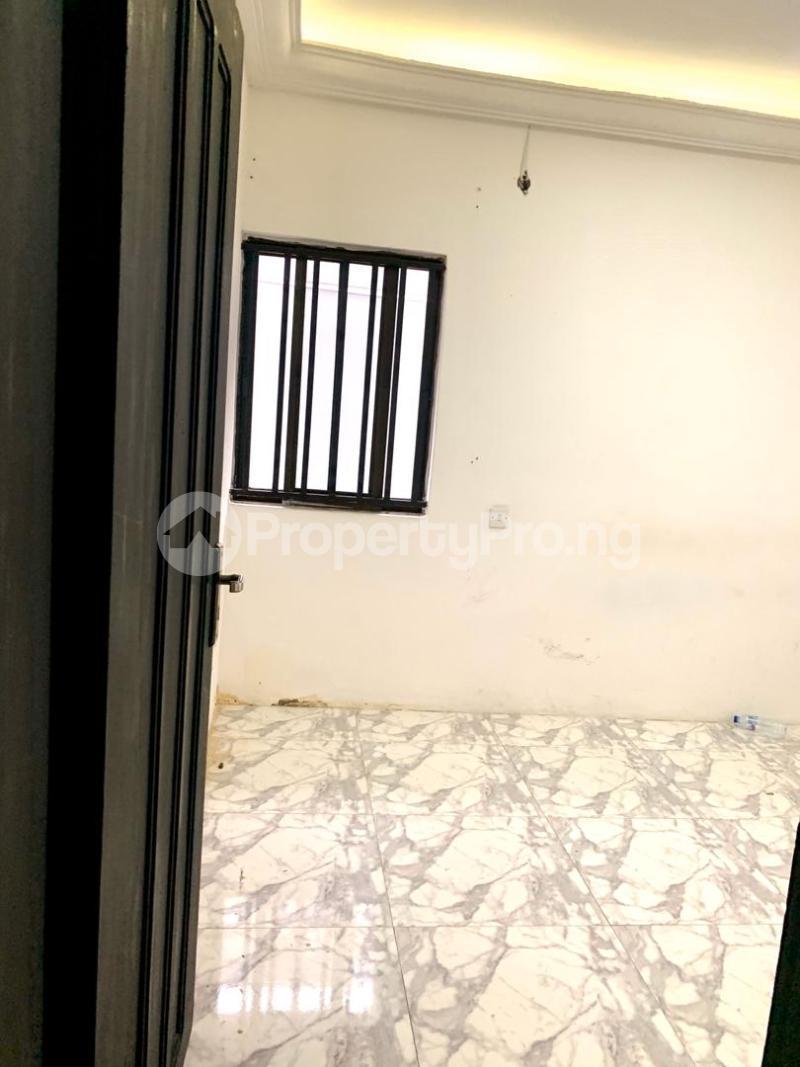 1 bedroom mini flat  Mini flat Flat / Apartment for rent Admiralty way  Lekki Phase 1 Lekki Lagos - 2