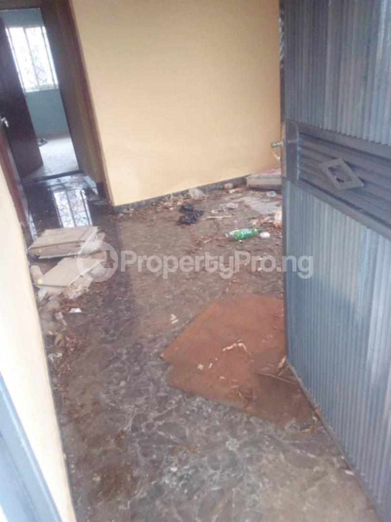 1 bedroom mini flat  Mini flat Flat / Apartment for rent ALAPERE  Alapere Kosofe/Ikosi Lagos - 9
