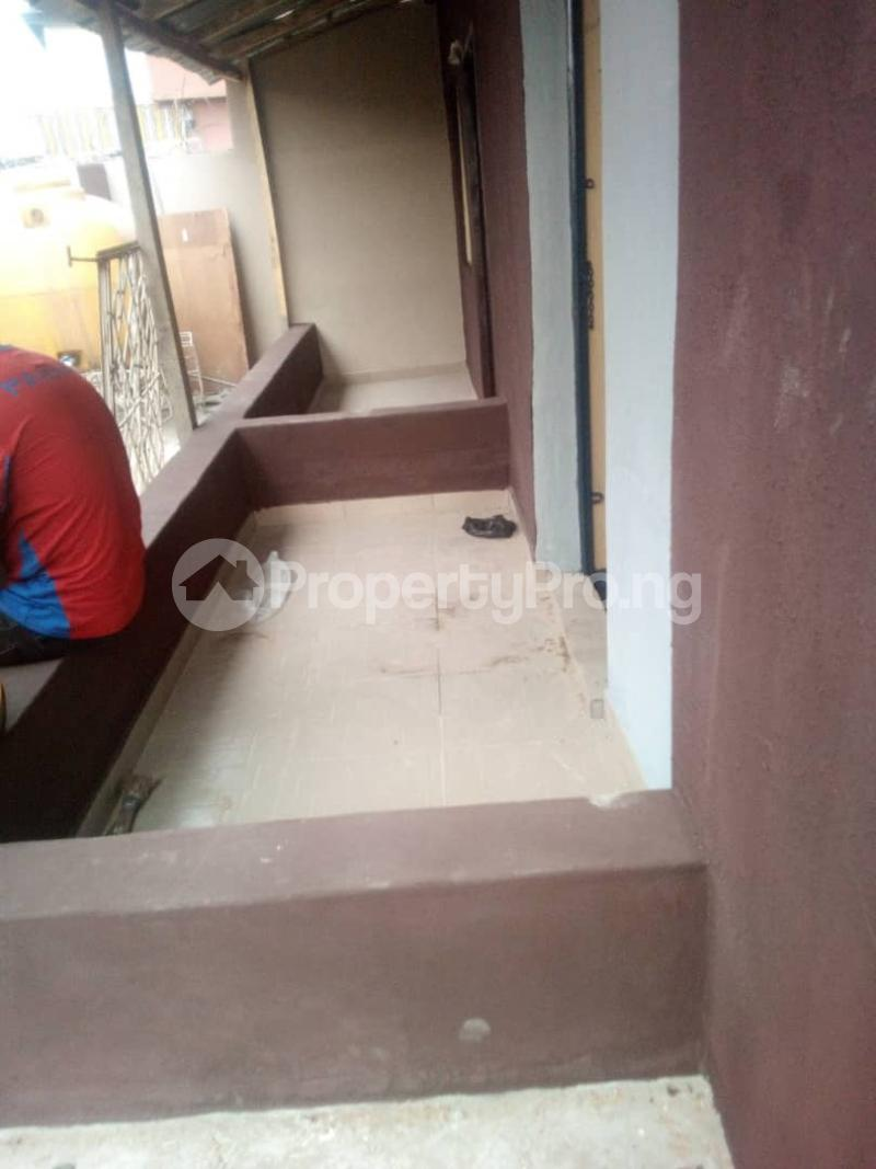 1 bedroom mini flat  Mini flat Flat / Apartment for rent ALAPERE  Alapere Kosofe/Ikosi Lagos - 3