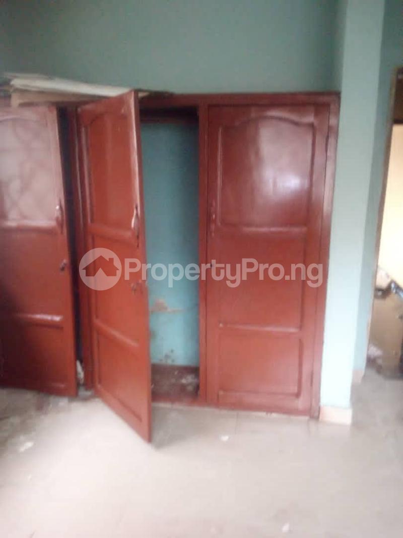 1 bedroom mini flat  Mini flat Flat / Apartment for rent ALAPERE  Alapere Kosofe/Ikosi Lagos - 2