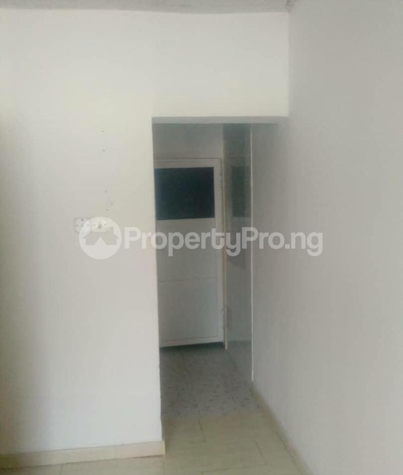 1 bedroom mini flat  Mini flat Flat / Apartment for rent Close to bukkahut Lekki Phase 1 Lekki Lagos - 2