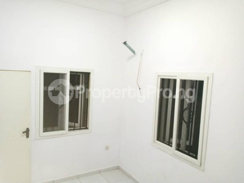 1 bedroom mini flat  Mini flat Flat / Apartment for rent Off akwuzu street Lekki Phase 1 Lekki Lagos - 2
