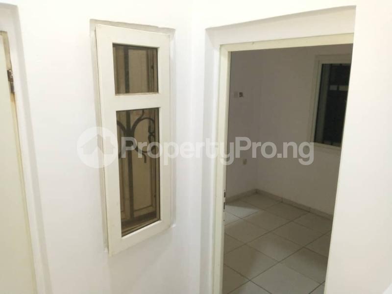 1 bedroom mini flat  Mini flat Flat / Apartment for rent Off akwuzu street Lekki Phase 1 Lekki Lagos - 6