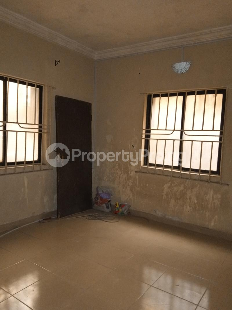 1 bedroom mini flat  Mini flat Flat / Apartment for rent Off onike iwaya road Onike Yaba Lagos - 4