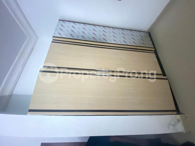 3 bedroom Flat / Apartment for rent Divine Home Thomas estate Ajah Lagos - 12