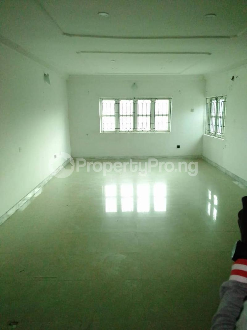 1 bedroom mini flat  House for rent Ajah Lagos - 4