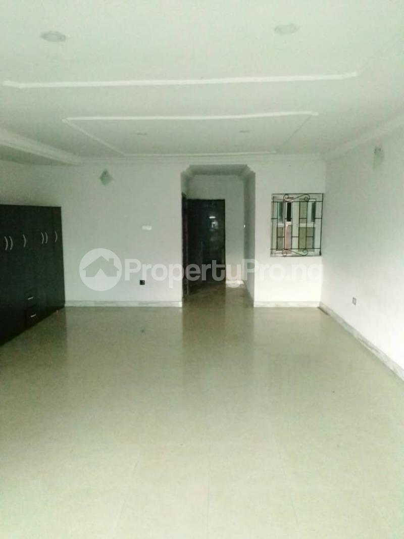 1 bedroom mini flat  House for rent Ajah Lagos - 0