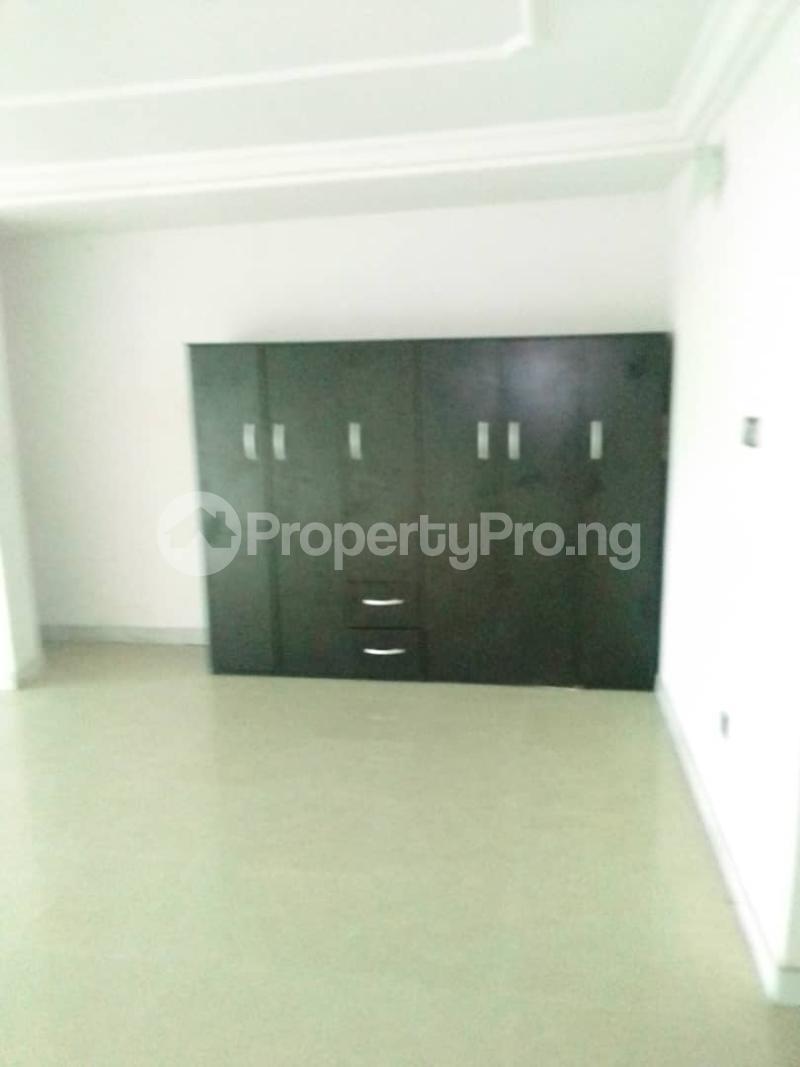 1 bedroom mini flat  House for rent Ajah Lagos - 1