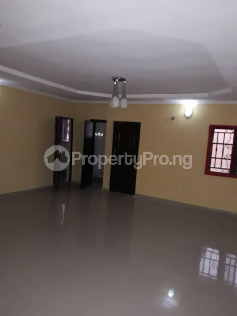 1 bedroom mini flat  House for rent Ajah Lagos - 7