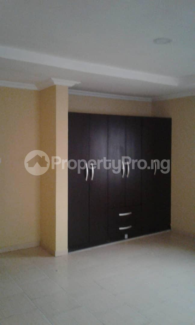 1 bedroom mini flat  House for rent Ajah Lagos - 0