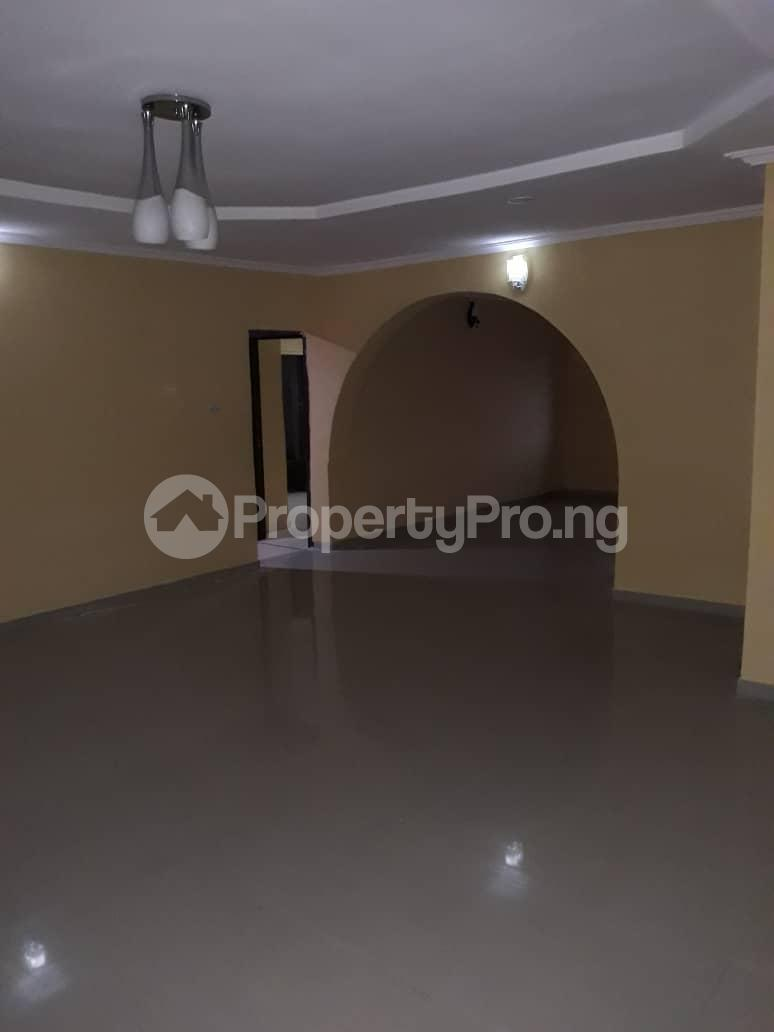 1 bedroom mini flat  House for rent Ajah Lagos - 9