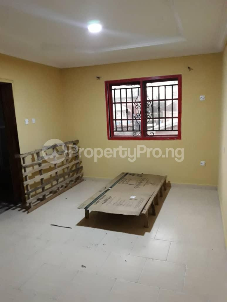 1 bedroom mini flat  House for rent Ajah Lagos - 10