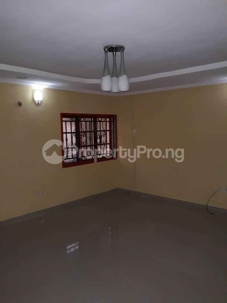 1 bedroom mini flat  House for rent Ajah Lagos - 8