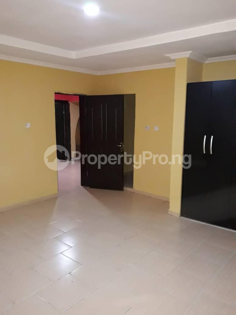 1 bedroom mini flat  House for rent Ajah Lagos - 12