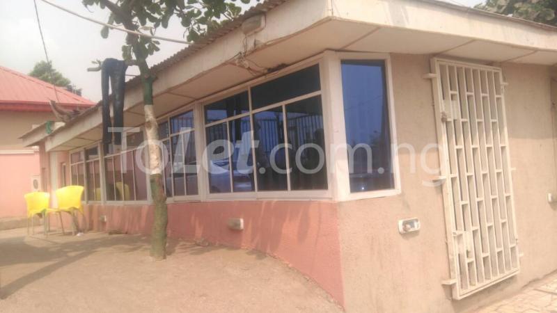 Commercial Property for rent Gowon Estate, Egbeda Alimosho Lagos - 2