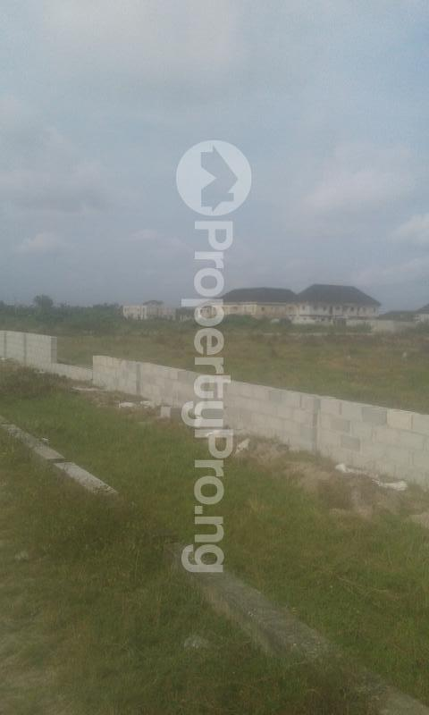 Mixed   Use Land Land for sale Aluu Atali Port Harcourt Rivers - 1