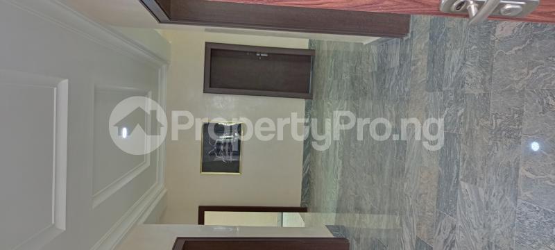 6 bedroom Detached Duplex for sale Apo Abuja - 18