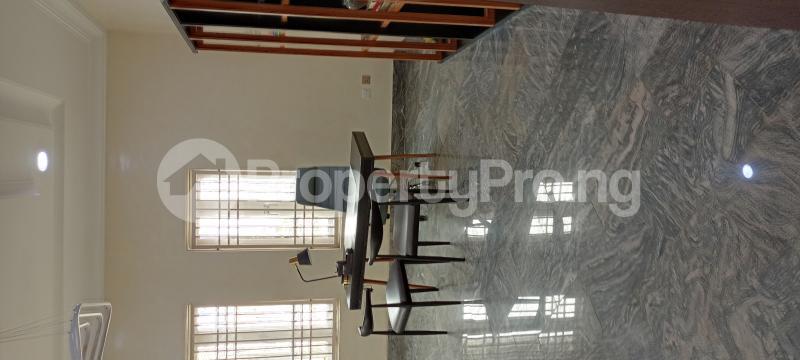 6 bedroom Detached Duplex for sale Apo Abuja - 17
