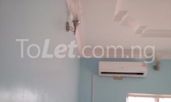 3 bedroom Detached Bungalow for sale Simawa/ Mowe Obafemi Owode Ogun - 32