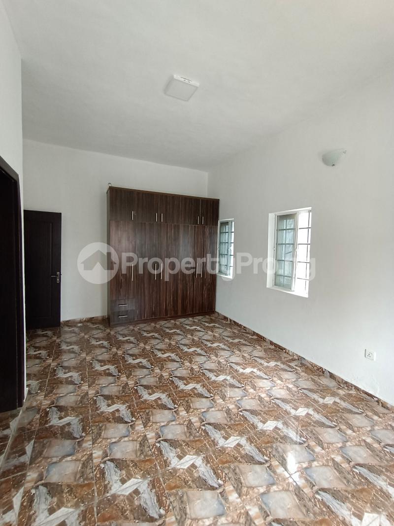 1 bedroom mini flat  Mini flat Flat / Apartment for rent Lekki Palm City Estate Ajah Ajah Lagos - 2