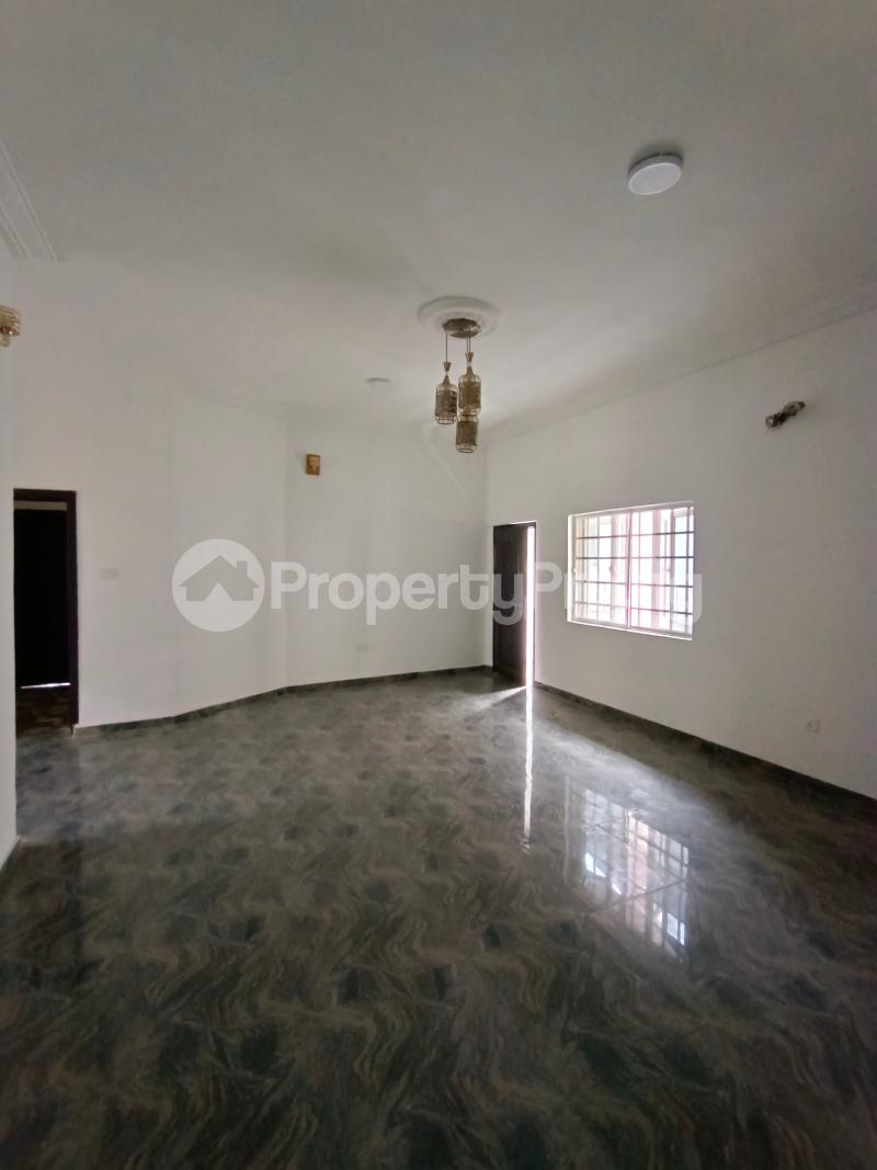 1 bedroom mini flat  Mini flat Flat / Apartment for rent Lekki Palm City Estate Ajah Ajah Lagos - 1