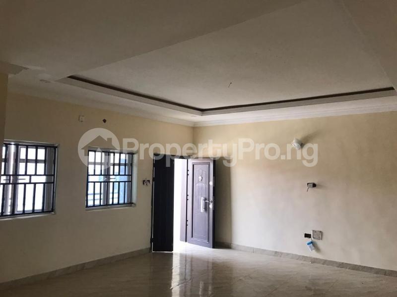 2 bedroom Mini flat for sale In An Estate Wuye Abuja - 2