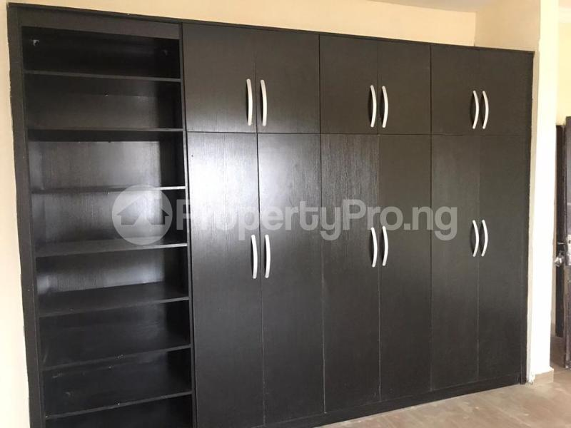 2 bedroom Mini flat for sale In An Estate Wuye Abuja - 1