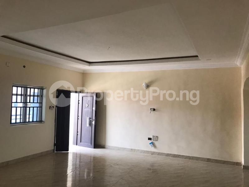 2 bedroom Mini flat for sale In An Estate Wuye Abuja - 6