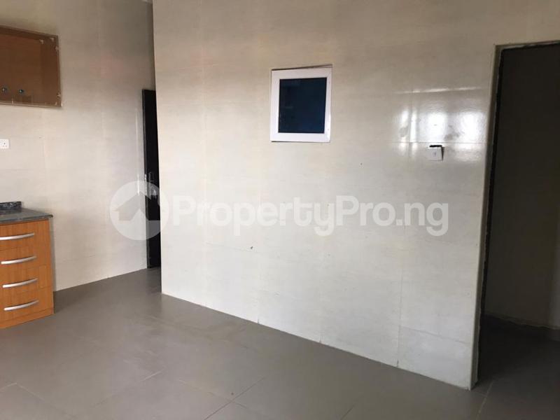 2 bedroom Mini flat for sale In An Estate Wuye Abuja - 7