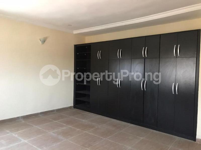2 bedroom Mini flat for sale In An Estate Wuye Abuja - 9