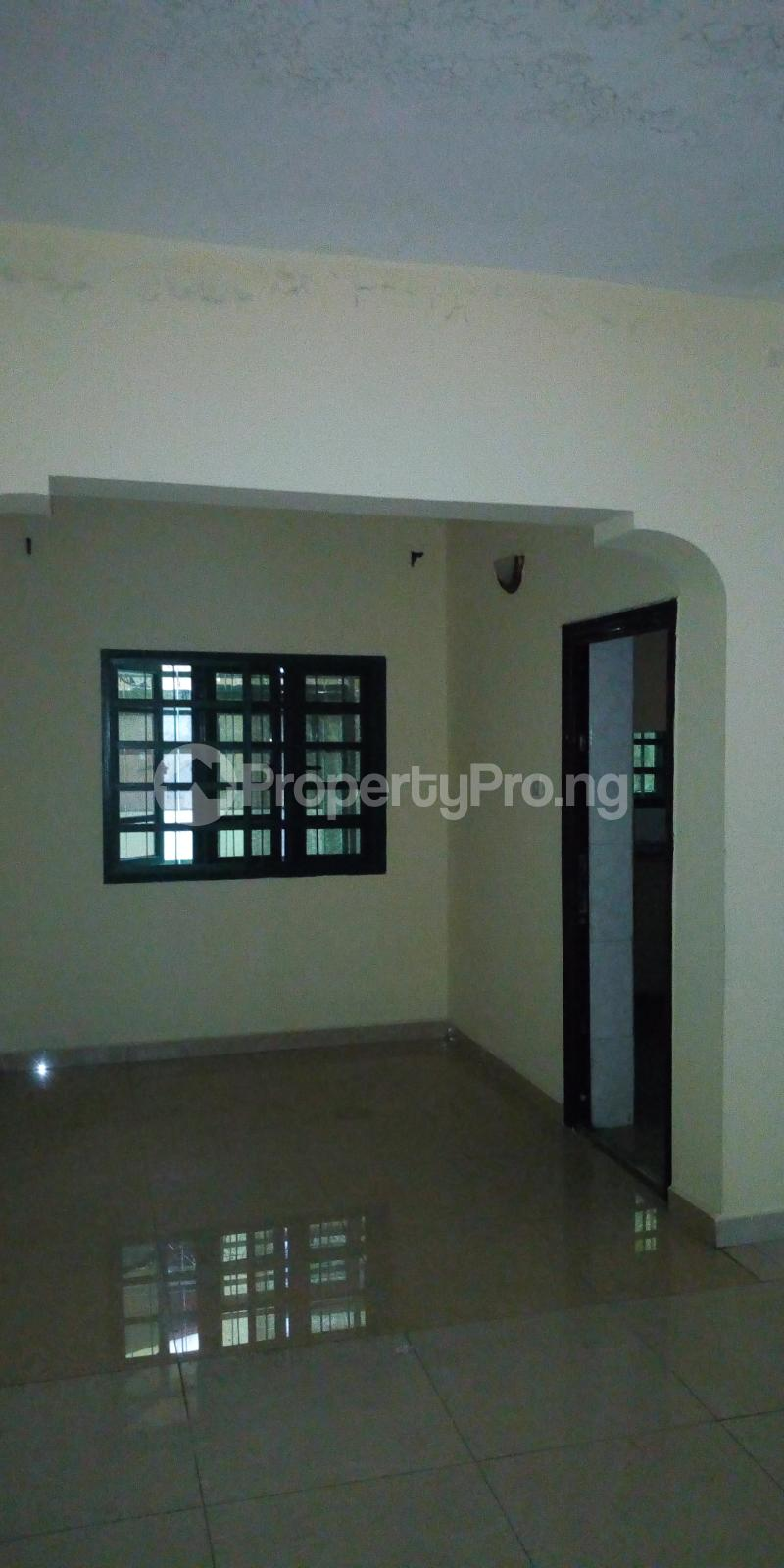 2 bedroom Terraced Bungalow House for rent SARS road, off Rukpoku Rupkpokwu Port Harcourt Rivers - 2