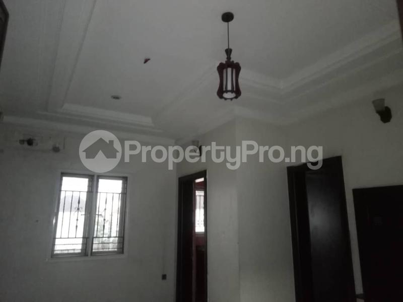 2 bedroom Flat / Apartment for rent Odili Road Port Harcourt Rivers - 0