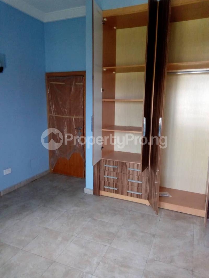 2 bedroom Flat / Apartment for rent Egbeda  Egbe/Idimu Lagos - 6