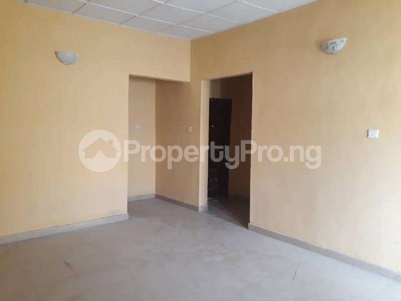 2 bedroom Self Contain Flat / Apartment for rent Ogooluwa Osogbo Osun - 0