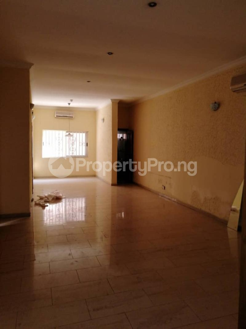 2 bedroom Flat / Apartment for rent Abacha Estate Ikoyi Lagos - 0