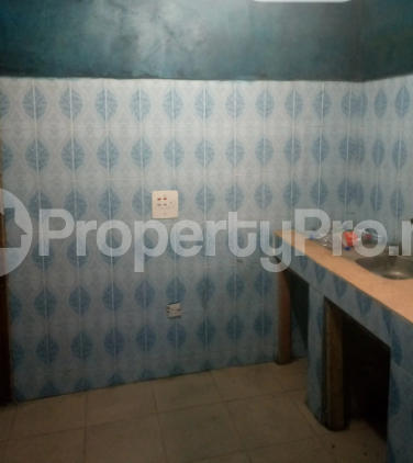 2 bedroom Flat / Apartment for rent BESIDES CORPERS'S LODGE, CBN, ZONE 8,  Lokoja Kogi - 2