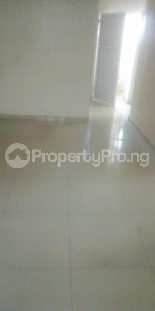 2 bedroom Flat / Apartment for rent Obawole, K Farm Estate Ifako-ogba Ogba Lagos - 4