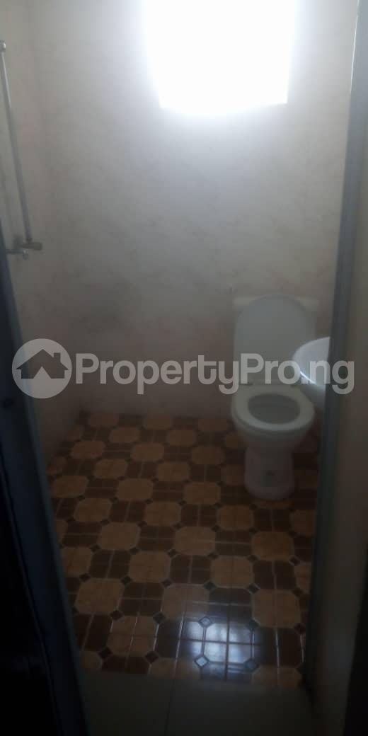 2 bedroom Flat / Apartment for rent Obawole, K Farm Estate Ifako-ogba Ogba Lagos - 2
