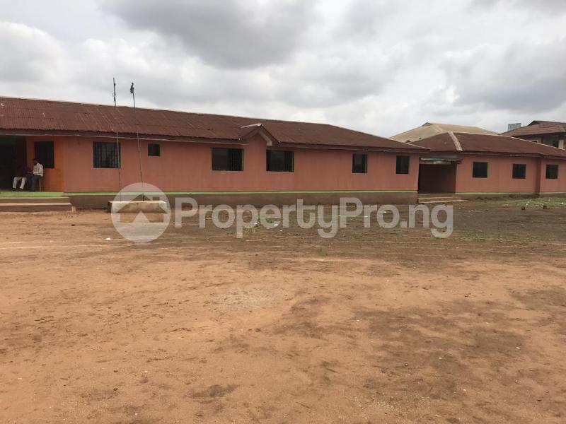 Commercial Land for sale Idimu Ikotun Rd. Lagos Mainland Idimu Egbe/Idimu Lagos - 2