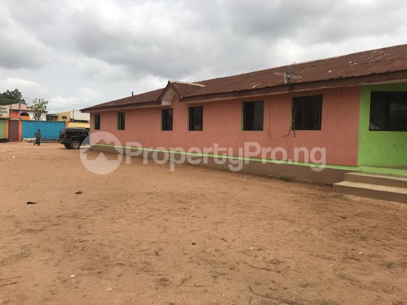 Commercial Land for sale Idimu Ikotun Rd. Lagos Mainland Idimu Egbe/Idimu Lagos - 7