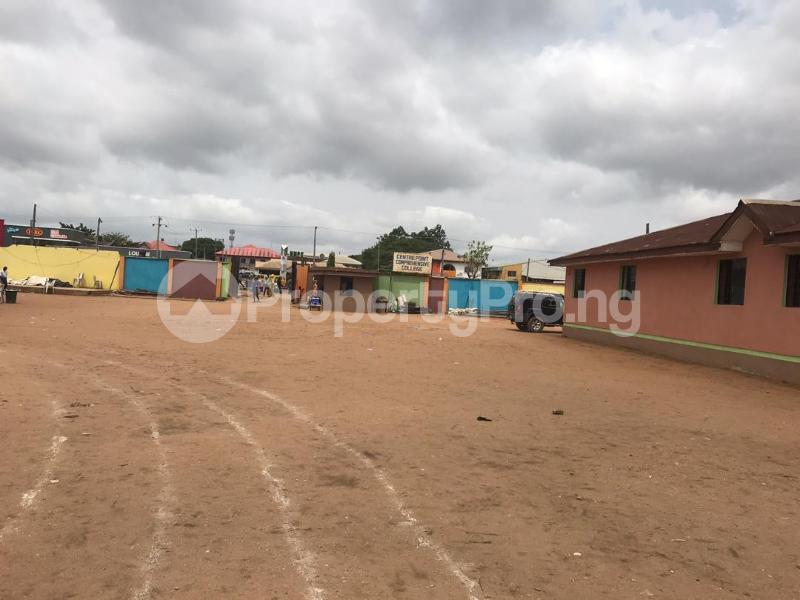 Commercial Land for sale Idimu Ikotun Rd. Lagos Mainland Idimu Egbe/Idimu Lagos - 6